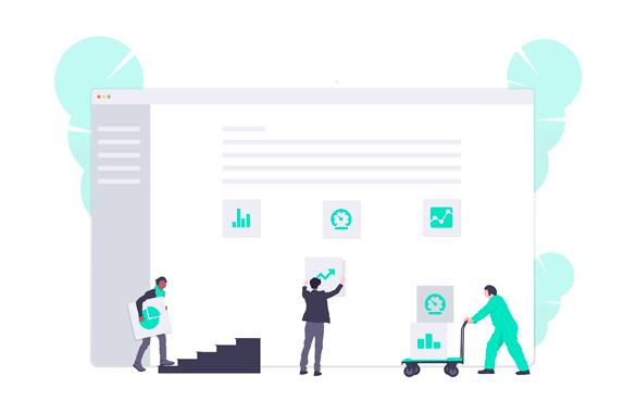 GoEPIK - Plataforma Indústria 4.0