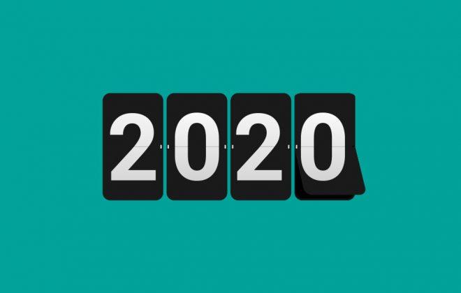 Os princípios benefícios de implementar a Indústria 4.0 em 2020