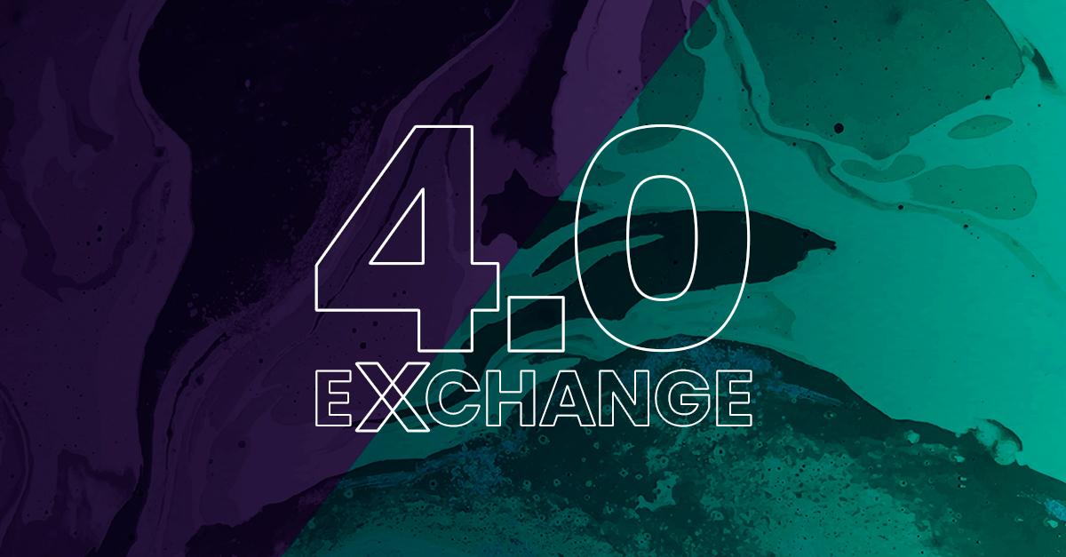 GoEPIK 4.0 Exchange: As máquinas vão SIM substituir as pessoas