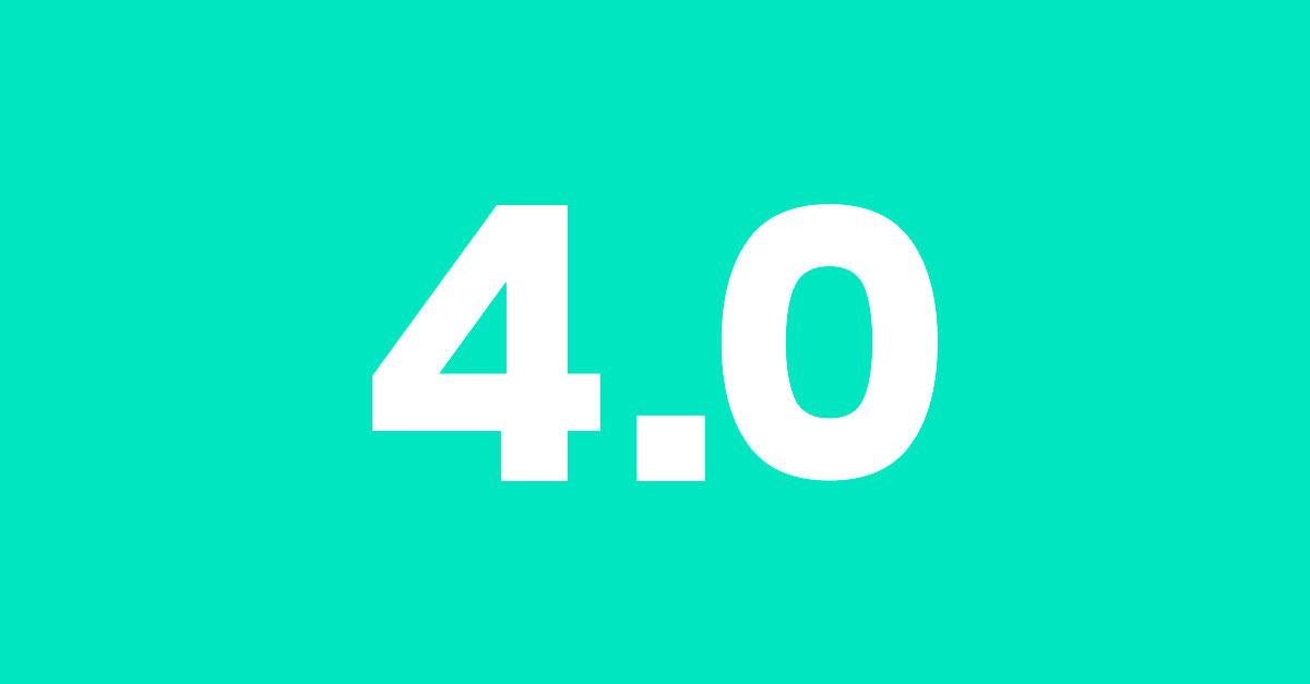 A Indústria 4.0 depende da 3.0 para existir?