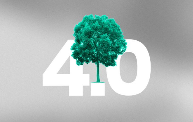Como a Indústria 4.0 vai melhorar a sustentabilidade da sua empresa em 2020