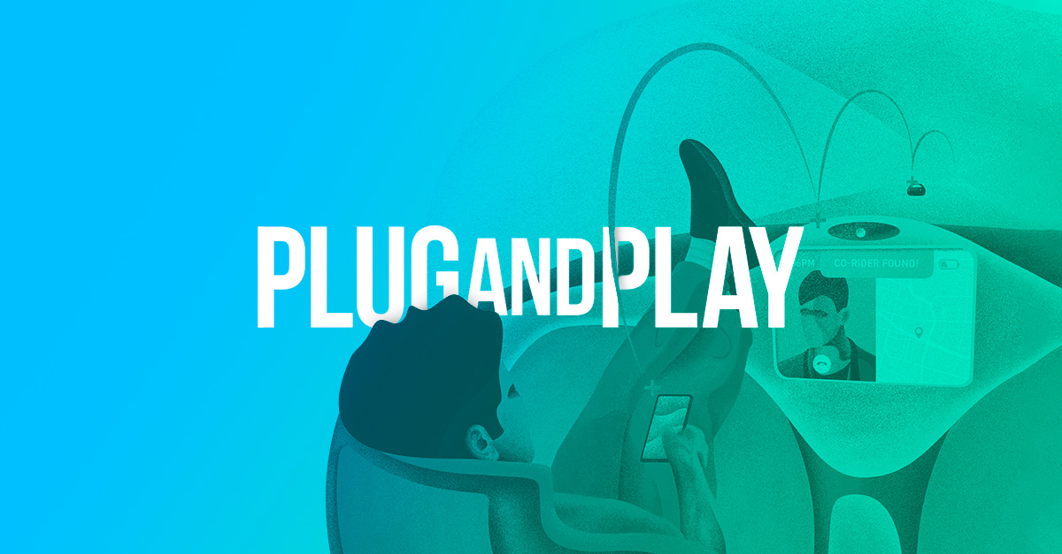 GoEPIK começa aceleração com a Plug and Play