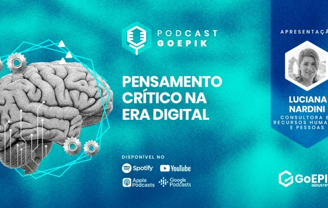 Como cultivar o pensamento crítico na era digital