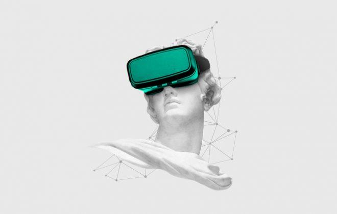 Transformação digital é cultural