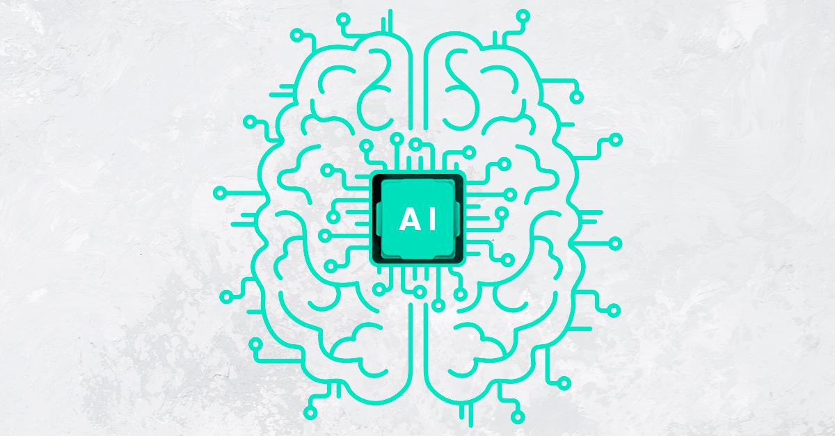 Cresce o uso de IA na América Latina
