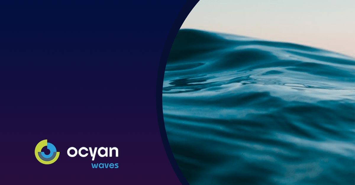 GoEPIK é selecionada para o Pitch Day do Ocyan Waves Challenge