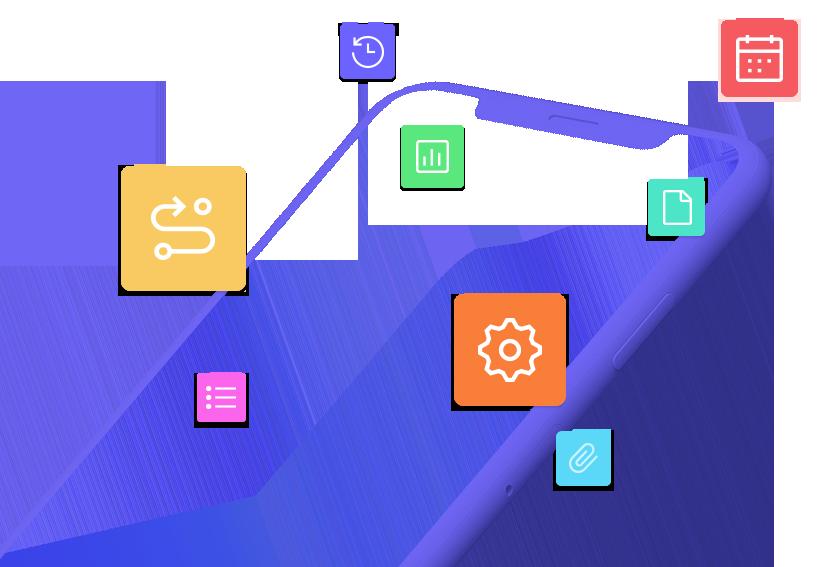 GoEPIK - Automatização de tarefas