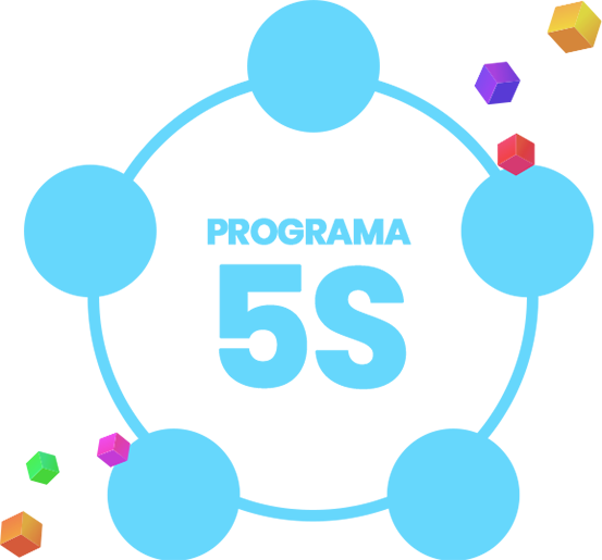 Template: Programa 5S