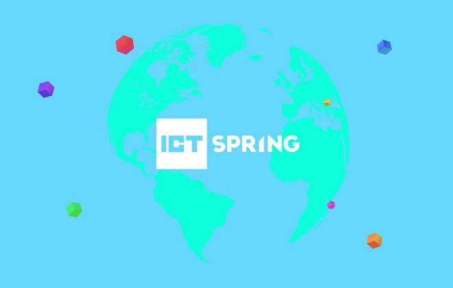GoEPIK ICT Spring 2020
