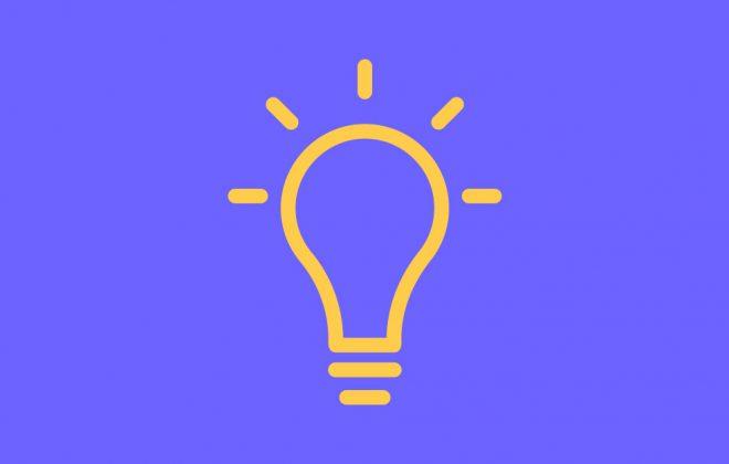 Como criar oportunidades de inovação