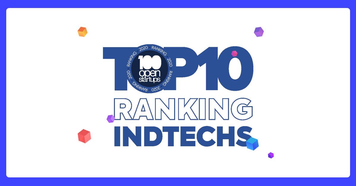 GoEPIK - 100 Open Startups