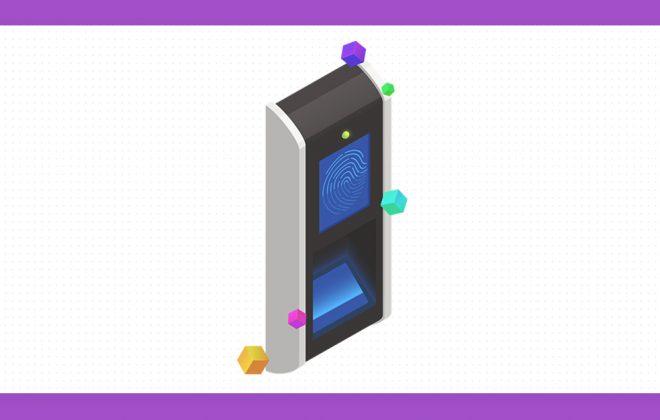 Webinar GoEPIK - Ponto Eletrônico