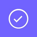 Plataforma BPMS - Menos Erros